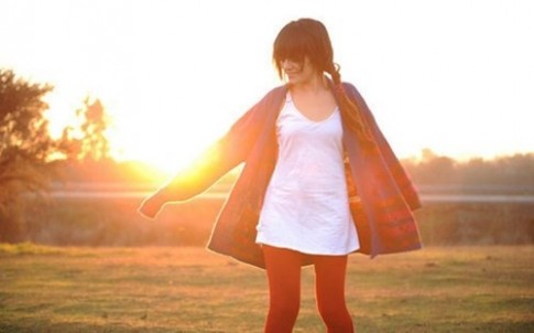 Bí mật giúp bạn giảm cân vào mỗi buổi sáng
