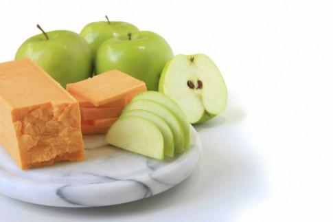 Bí quyết để hoa quả không thâm đen sau khi gọt vỏ