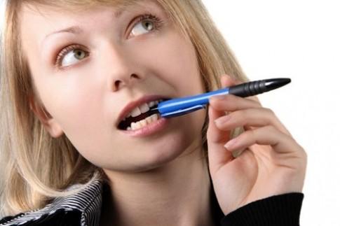 Bộ 3 thói quen xấu khi đi học gây hại cho sức khỏe