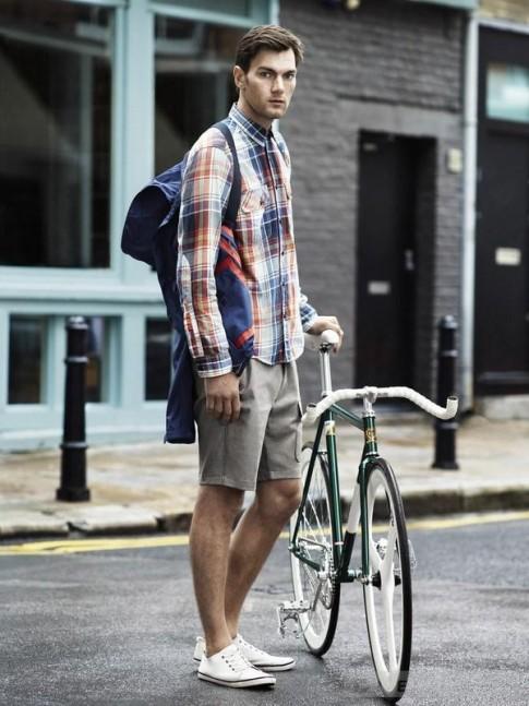 BST dành riêng cho dân yêu xe đạp từ H