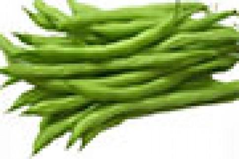 Các loại rau củ đầu bảng dễ nhiễm thuốc bảo vệ thực vật