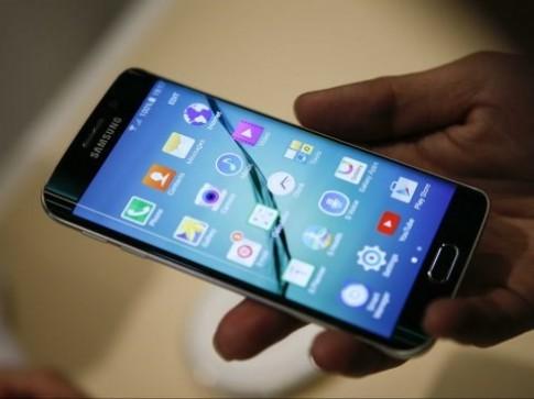 Các nhà đầu tư thiếu niềm tin vào sản phẩm chủ lực mới của Samsung