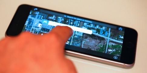 Các nhà phân tích dự báo doanh số Apple sẽ đi xuống vì iPhone 6s