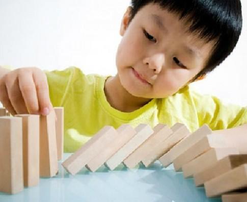 Cách dạy trẻ nâng cao chỉ số thông minh xúc cảm