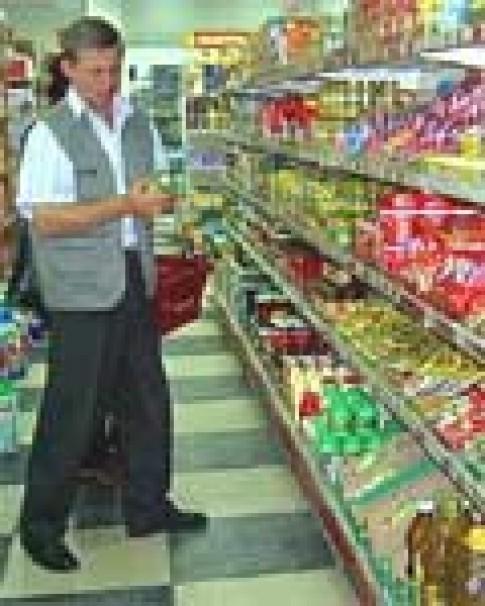Cách đọc nhãn bao bì thực phẩm