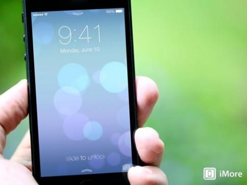 Cận cảnh công cụ bẻ khóa iPhone tại Hà Nội