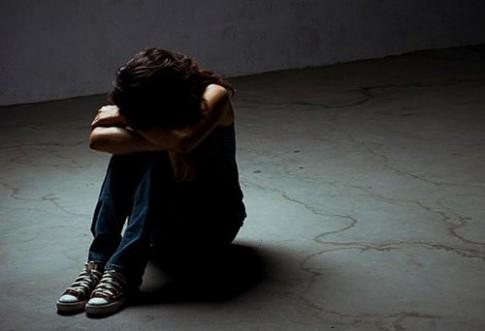 Cảnh báo bạn có thể bị trầm cảm
