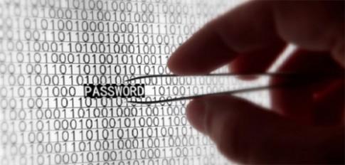 Cảnh báo thủ đoạn hack mật khẩu smartphone thật đơn giản