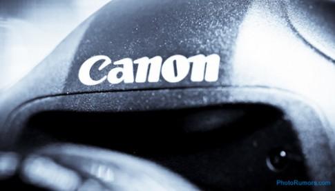 Canon 70D ra mắt vào ngày 22/3 tới