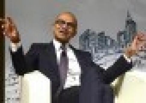 CEO Microsoft nói về sai lầm lớn của hãng, thề không lặp lại lần hai