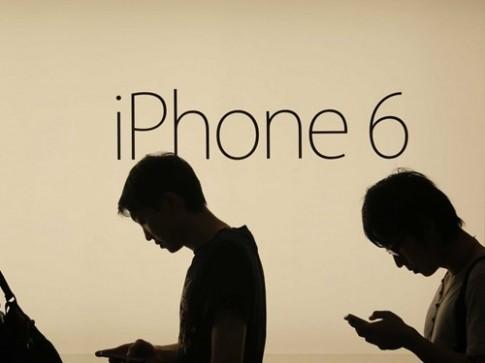 Chìa khóa thành công cho Apple: Làm người đến sau