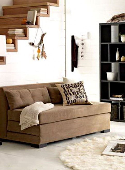 Chọn thảm len cho nội thất