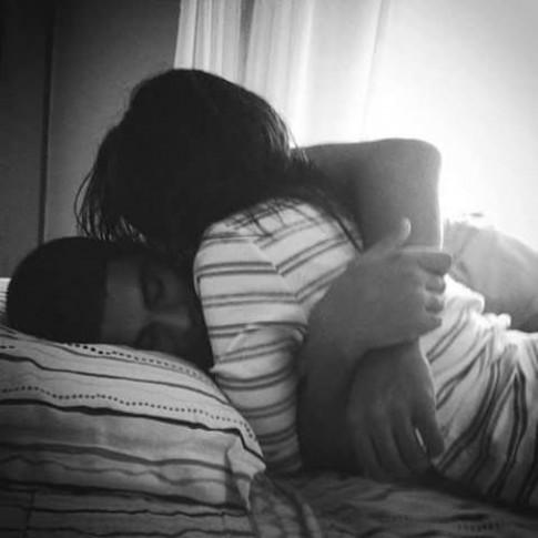Chúng ta sinh ra không để dành cho nhau...