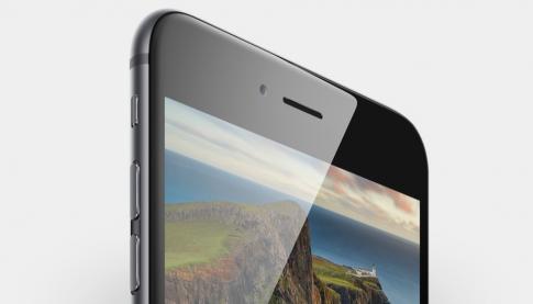 Có ít nhất 87 chiếc iPhone 6s đang hoạt động