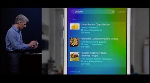 Có nên nâng cấp lên iOS 9?