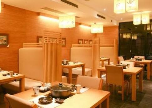Cùng Asahi Hot Pot thưởng thức lẩu Nhật đặc biệt