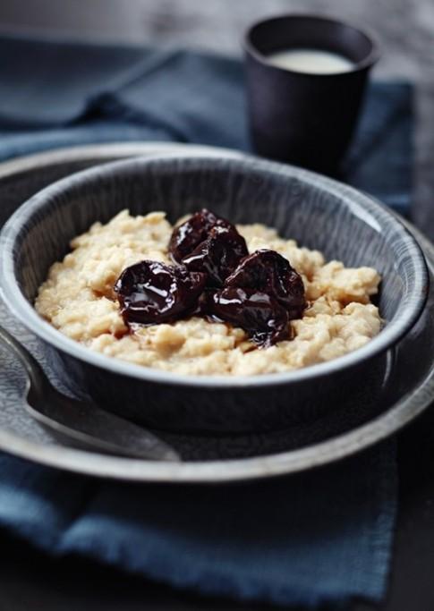 Đã tìm ra bữa sáng giúp bạn đốt hết mỡ thừa lì lợm quanh eo