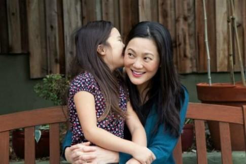 Để trẻ lãnh hậu quả là cách ngắn nhất giúp con bạn thành công