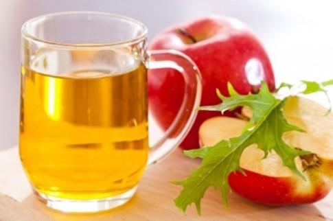 Điểm cộng đặc biệt của thực phẩm chua với sức khỏe