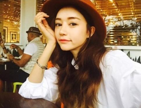 """""""Điểm danh"""" style trang điểm đặc trưng của hot girl Việt, Hàn và Nhật"""