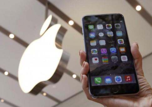 Dùng bản jailbreak iOS 8.3 hay nâng cấp lên iOS 8.4?