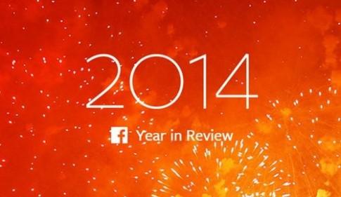 Facebook xin lỗi người dùng vì gợi nhớ đến những kỷ niệm đau buồn