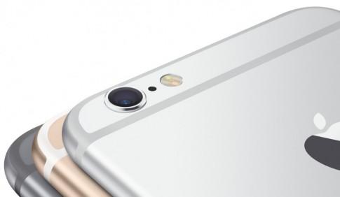 ForceTouch sẽ độc quyền cho iPhone 6S Plus, có nhiều khác biệt so với phiên bản trước