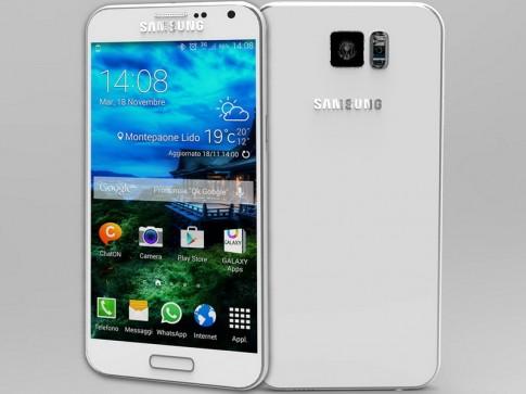 Giá trị thật của Galaxy S6 có thể khiến bạn bất ngờ