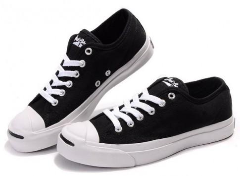 Giày sneaker tới công sở: Khỏe, đẹp