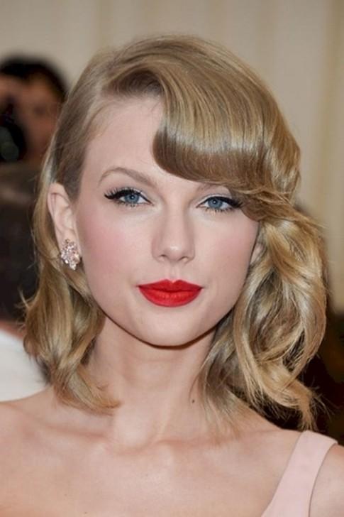 Hình dáng đôi môi nói gì về tính cách của bạn?
