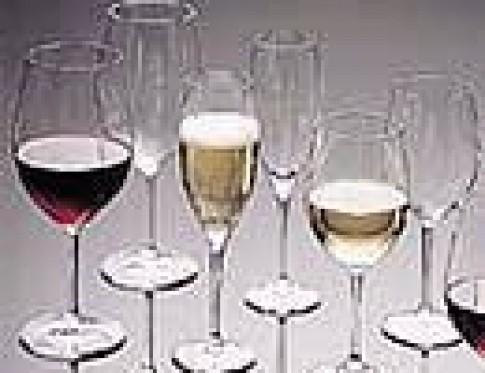 Hướng dẫn chọn rượu