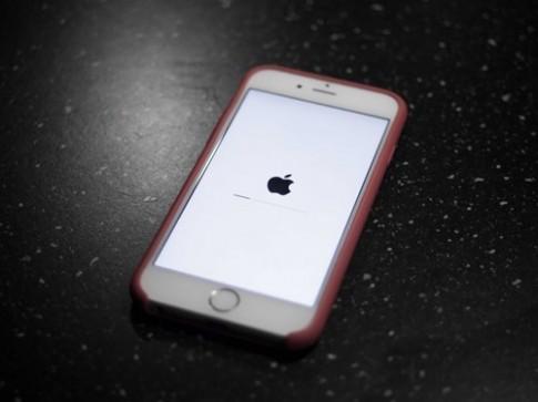 iOS 9 sẽ tự động xóa phần mềm để update