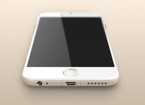 iPhone 6 ra mắt ngày 9/9 cùng sản phẩm gì?