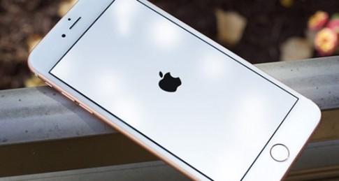 iPhone 7 sẽ có sạc không dây và tai nghe không dây?