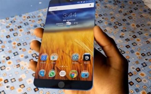 iPhone 7 sẽ trông như thế nào