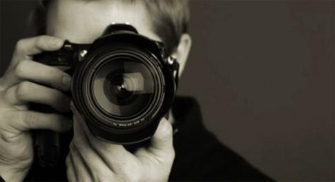 ISO cao làm giảm tốc độ chụp