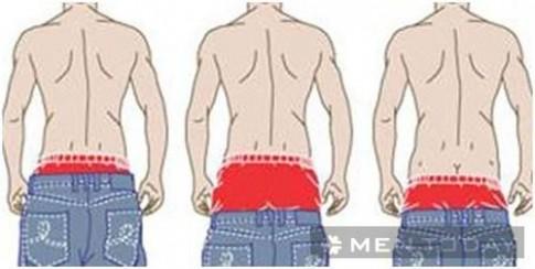 Justin Bieber và phong cách thời trang quần tụt xấu xí