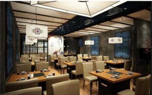 KingBBQ khai trương nhà hàng thứ 6