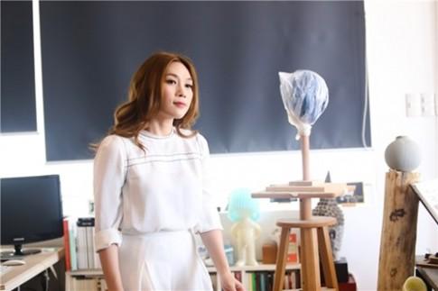 Lần đầu tiên Mỹ Tâm chi đến 200 triệu cho trang phục trong MV