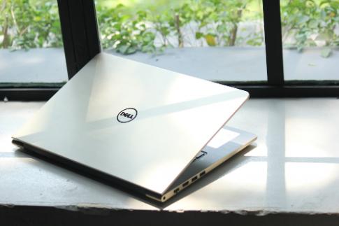 Laptop Dell Vostro 5459 cho giới trẻ năng động