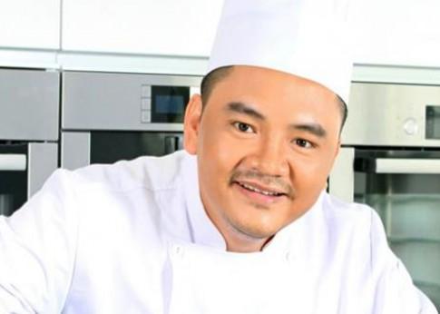 Lùm xùm quanh vụ đề cử 'Đại sứ ẩm thực Việt Nam'