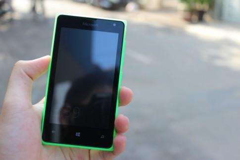 Lumia 532 có phù hợp với mức giá 2 triệu đồng!!?