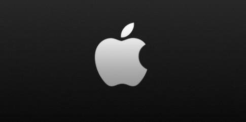 Mac OS X và iOS dính lỗi bảo mật nghiêm trọng
