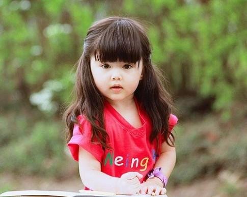 Mốc phát triển trẻ 3 tuổi cần đạt