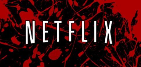Netflix chính thức có mặt tại Việt Nam chỉ với 180.000 VNĐ/tháng