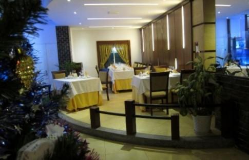 Nhà hàng Thiên Lộc - Điểm hẹn cho bữa tiệc cuối năm