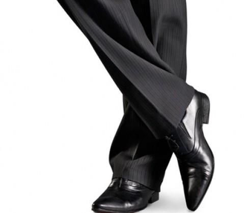 Những điều nam giới cần chú ý trong ăn mặc nơi công sở