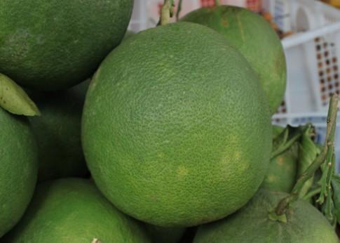 Những loại trái cây tốt cho mùa lạnh