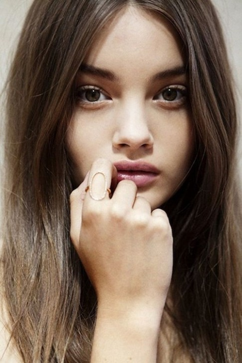 Ở tuổi nào bạn mới thực sự cần tiêm Botox?