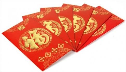 Phong tục đầu năm thú vị ở các nước đón Tết âm lịch giống Việt Nam